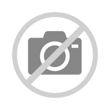 Teelicht Orient Orange